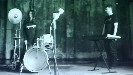 "Isle Of Lox: ""Members of the audience"", leyla rodriguez, cristian straub"